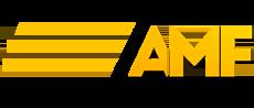 AMF (Assistance Maintenance Fermeture) Grenoble
